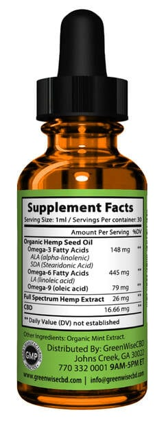 500mg-facts-1_1