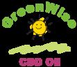 Greenwise CBD