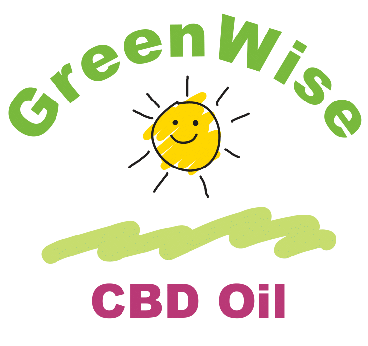 Green-Wise-Logo