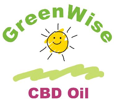 Green-Wise-Logo