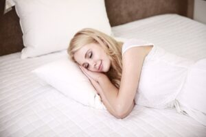 How to Use CBD Oil to Sleep Better