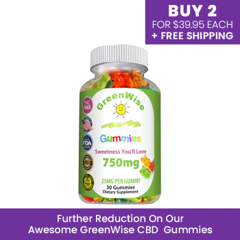 GUMMIES-2-FOR-39